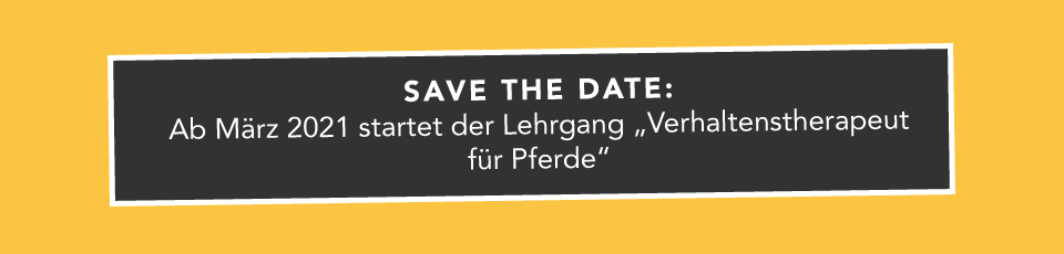 SAVE_THE_DATE_Lehrgang_2021